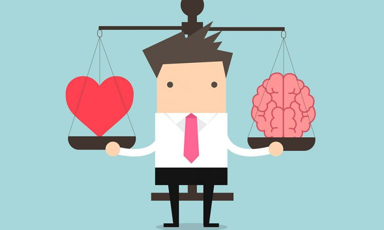 Applying Emotional Intelligence In Your Executive Coaching Program