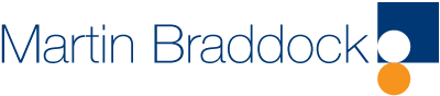 Martin Braddock